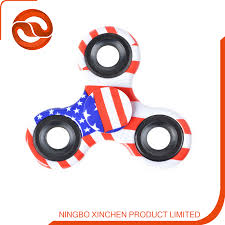 Crazy Fidget Spinner Designs Cheap Price Crazy Spinner Toy Marble Fidget Spinner Bearing Handle Spinner Buy Marble Fidget Spinner Marble Bearing Handle Spinner Cheap Price Crazy