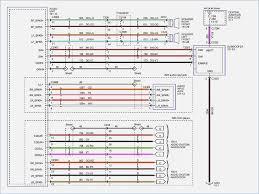 2001 jeep cherokee sport radio wiring diagram wiring diagram 2001 jeep grand cherokee laredo radio wiring diagram fasett info 01 jeep grand cherokee rear lamp wiring diagram 2001 jeep cherokee sport radio wiring
