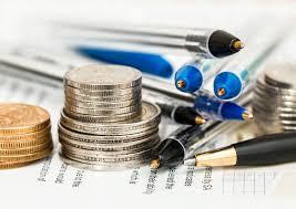 Przedawnienie zobowiązań podatkowych i jego rodzaje - Poradnik ...