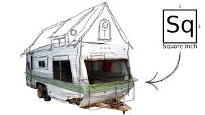 trailers for tiny houses. Creative Decoration Design Trailers For Tiny Houses Building A House 1 Salvaging Trailer YouTube