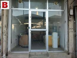 office front doors.  Doors Alluring Glass Office Front Door And Perfect For  Decor With Half Circle Intended Doors R