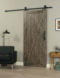 barn door ideas for living room doors home s inc z inch 1