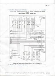 pioneer deh 11e wiring harness diagram facbooik com Pioneer Fh X700bt Wiring Harness Diagram pioneer deh1300mp wiring harness diagram wiring diagram pioneer fh-x700bt wiring diagram