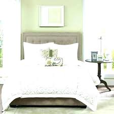 white and gold bedspread white comforter twin solid white comforter set ding solid white comforter twin