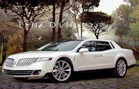 2018 lincoln town car. modren lincoln 2017 lincoln town car concept autos 2018 to lincoln town car cars reviews