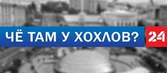 """""""Газпрому"""" грозит штраф в размере до 10-ти процентов годового оборота в ЕС, - Еврокомиссия - Цензор.НЕТ 5061"""