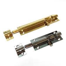 door latch types. lovable door latch types and bolt casement window lock surface mounted slide o
