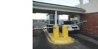 access garage doorsDGO Access  Garage Doors Security Gates Access Control Systems