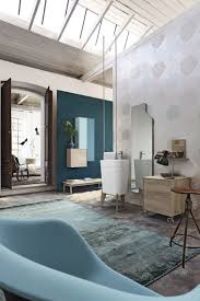 Small Bedroom Curtains Furniture Greek Key Curtains Backsplash Gallery Virtual Room