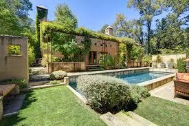 sonoma outdoor fireplace. maison du jardin luxury retreats sonoma outdoor fireplace fantastic