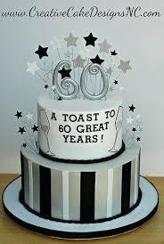Birthday Cakes Google Search Cakes I Want To Make Sixtieth Birthday