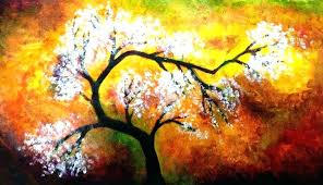 painting ideas for beginners acrylic painting ideas inspiration acrylic painting ideas beginners home ideas blog simple watercolor painting ideas for