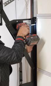 garage door repairs garage door gate
