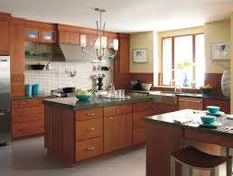 New Jersey Kitchen Cabinets Wholesale Kitchen Cabinets Design Build Remodeling New Jersey