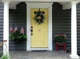 front door trimFun Coloring Front Door Trim Molding Exterior The Casing Ideas