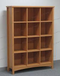 modern wood furniture design books. modern home used wood furniture book rack design books f