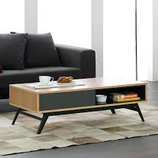 office side table. Side Table Design Cfee S Bedside Ideas Decor Living Room Designs For Office E