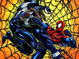 Comic Art Desktop Wallpapers - Top Free ...
