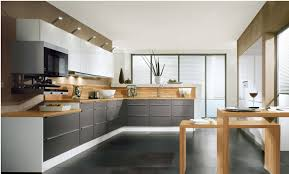 Trendy Inspiration L Shaped Kitchen Designs Photos L Shaped Kitchen Layout  1000 Ideas About On Home
