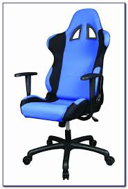 racing seat office chair uk. racing seat office chair uk s