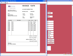 Free Invoicing Software Download Free Invoice Programs Under Fontanacountryinn Com