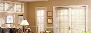 Shutter Blind Repairs Omaha  Window Shade Repair Window Blind Window Blind Repair Services
