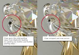 manual laser welding system for jewelry industry