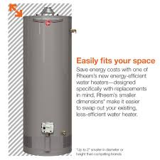 rheem 40 gallon lowboy electric water heater. hot water heater home depot humbling on furnishing with additional rheem performance 40 gal medium 6 gallon lowboy electric o