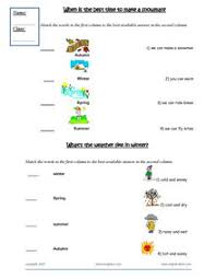 70 FREE ESL water worksheets besides Free weather worksheets for learning all about the weather further 229 FREE ESL seasons worksheets moreover 239 FREE Weather Worksheets besides Weather Vs Climate Worksheet Worksheets for all   Download and together with Resume Worksheet For High School Students Worksheets for all likewise Weather Vs Climate Worksheet Worksheets for all   Download and together with  moreover  further Seasons song and question sheet worksheet   Free ESL printable also ESL  Printable worksheets  Weather  Months Clothes  Seasons. on free esl climate worksheets worksheet high school