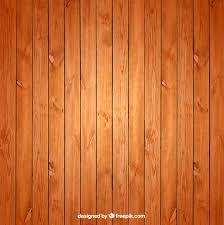 Wood Vector Texture Wooden Texture Vector Free Download