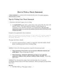 High School Essay Best English Essay Also High School
