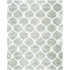 outdoor rugs ikea fresh outdoor rug figures luxury outdoor rug and outdoor rug post plastic