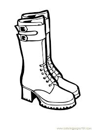 1f1481b53dc6fd801eb6451c5d877216 jpg 810 630 shoe template shoes clipart shoes drawing. Coloring Pages Of Vans Shoes Novocom Top