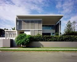 Architect Home Design Nice Design House Exterior And Interior The - Home designer suite 10