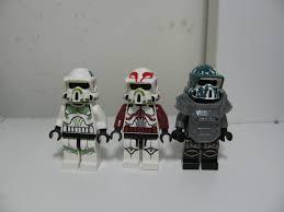 Sale On Legos Camouflage Stormtrooper Google Search Gdadgdsgvg Pinterest