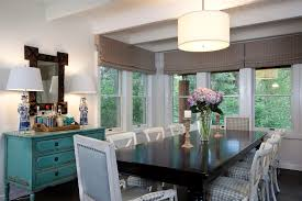 dining room chests. staggering storage chest bedroom decorating ideas gallery in dining room eclectic design chests