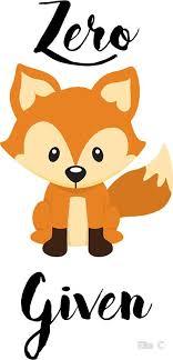 screen background image handy living: zero fox given  zero fox given