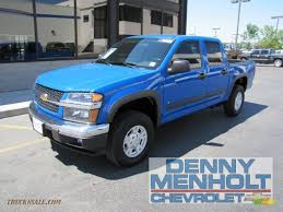 Colorado chevy colorado 2008 : Colorado » 2008 Chevy Colorado For Sale - Old Chevy Photos ...
