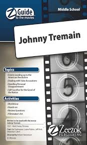 johnny tremain and book report walt disney s johnny tremain the sons of liberty mobile movies hd mp gp