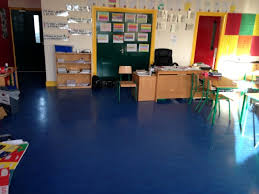 safety flooring in a school classroom highly durable vinyl floor coverings with outstanding grip and slip resistance