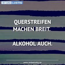 Die Besten 71 Alkohol Sprüche Auf Istdaslustigde