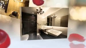 condo interior design in singapore
