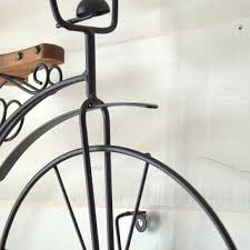 fun metal bicycle wall decor best interior art geekysmitty com cheap front basket on bike wall decor with basket with fun metal bicycle wall decor best interior art geekysmitty com cheap