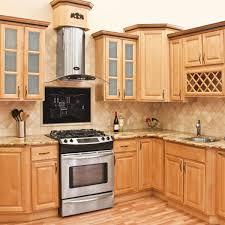 Riviera Kitchen Cabinets Chocolate Maple Glaze Kitchen Cabinets Flagstaff Az Kitchen