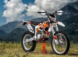 test ktm freeride 250r 2014 the easy 2 stroke enduro 3
