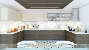 factors you may follow before installing your best modular kitchen in bangalore