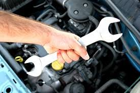 Image result for where fix my car