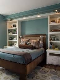 interior design ideas master bedroom. Beautiful Ideas Very Small Master Bedroom Ideas   Interior Decorating  Design Contemporary Intended