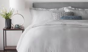 duvet covers are a necessity when it comes to bedding in fact we almost always recommend that our customers a duvet cover when they are purchasing a