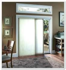 sliding glass door blinds sliding patio door blinds sliding glass doors sliding glass door covering sliding sliding glass door